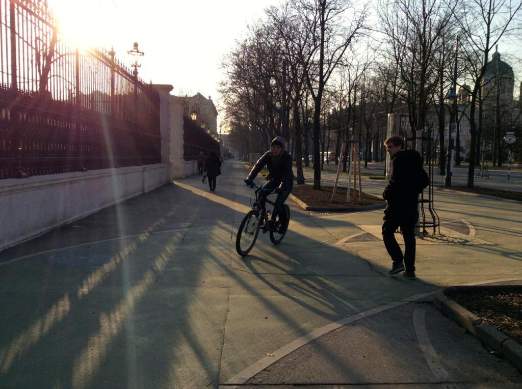 _cycling2_ring