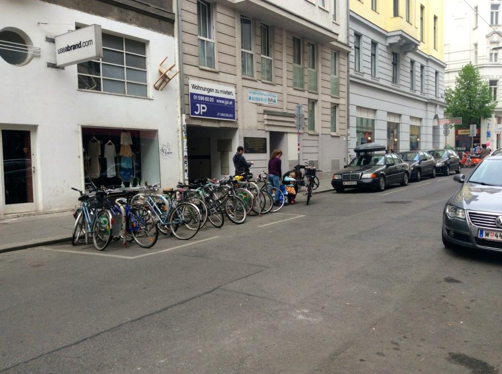 _parking3