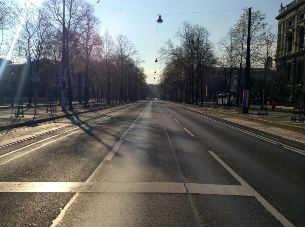 _streets1