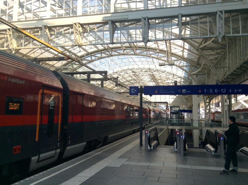 _train2_salzburg