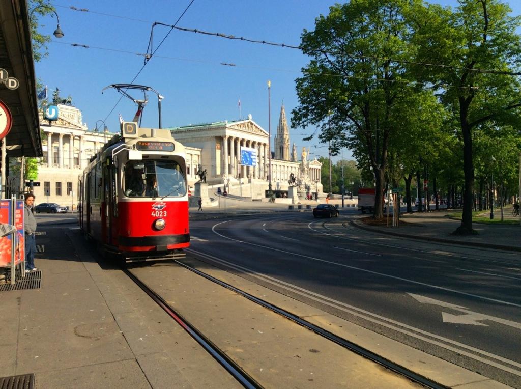 _tram9